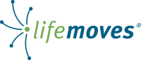 Lifemoves Health and Rehabilitation